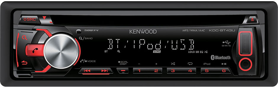 kenwood_autoradio_3