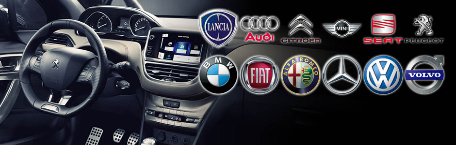 vimal_car_brands