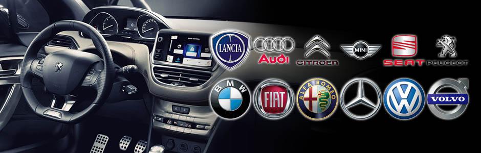 vimal_car_brands_navigatori